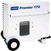 L.B. White® Portable Gas Heater Premier 170 - 170K BTU, LPG