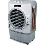 Luma Comfort Portable Commercial Evaporative Cooler EC220W - 1650 CFM