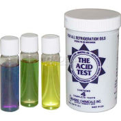 The Acid Test - Pkg Qty 12