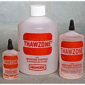 Thawzone - Pkg Qty 24
