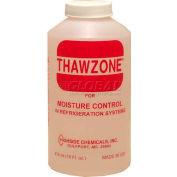 Thawzone - Pkg Qty 6