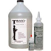 Trax - Pkg Qty 6