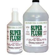 Super Flush - Pkg Qty 12