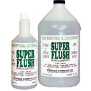 Super Flush - Pkg Qty 6