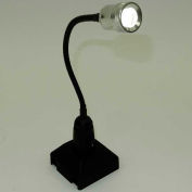 ShopSol LED Light and Holder for ShopSol Creepers - 1010488