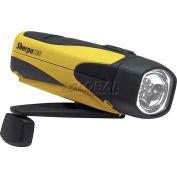 Freeplay™ Mini Sherpa Flashlight - Yellow