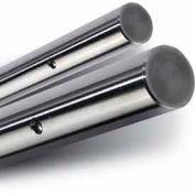 60 Plus Metric Linear Shafting - 25mm Dia. Shaft