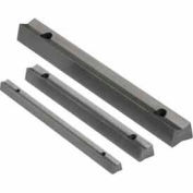 """Pre-Drilled Low Shaft Support - 1-1/4"""" Dia. Shaft"""