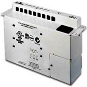 Leviton 47605-PSA Universal Power Supply, White