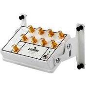 Leviton 47693-08P 1x8 Premium Amplified CATV Module