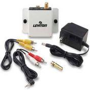 Leviton 48213-VMA Structured Media Center Modulator