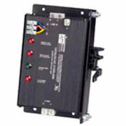 Leviton 51020-DIN 20A Wired-In Surge Protective Module, DIN-Rail Mounted