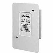 Leviton 51120-1 120/240V Surge Protective Panel, Residential, NEMA-1 Enclosure