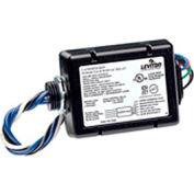 Leviton OSP15-R30 Power Pack for Occupancy Sensor with HVAC Relay, 15 Amp FL, 347 Volt AC, Black