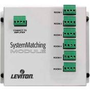 Leviton SGAMP-000 System Matching Module, White