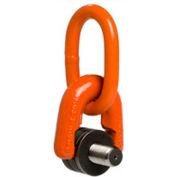 Triple Swivel Ring - M 24 (x3)