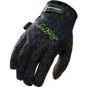 Option Glove, Small