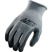 Palmer L-Tac Glove, Medium - Pkg Qty 6