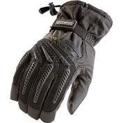 Weatherman Glove, X-Large