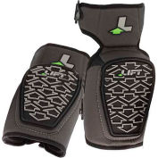 Pivotal 2 Knee Guard