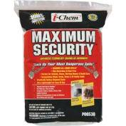 Misty® Maximum Security Sorbent, 1 lb. Bag, 6 Bags per Case