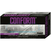 Conform Premium Latex Gloves - Large