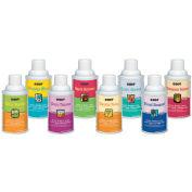 Bolt Air Freshener W/ Odor Counteractant Refill Cinnamon Sunset, 5.3 Oz. Aerosol 12/Case - BOL862