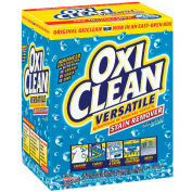 OxiClean® Versatile Stain Remover