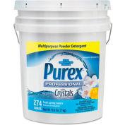 Purex Ultra® Dry Detergent Fresh Scent, 1.22 Gallon Pail - DPR06355