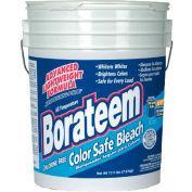 Borateem® Color Safe Powder Bleach, 17.5 Lb. Pail - DPR00145