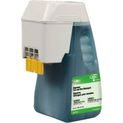 Suma Supreme Concentrated Pot & Pan Detergent Refill Floral, 2.6 Qt. Optifill Bottle - DRA4977476