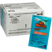 Mr. Muscle Fryer Boil-Out, 2 Oz. Packet 36/Case - DRA91209