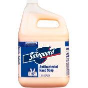 Dawn® Liquid Dish Detergent Lemon Fresh, Gallon Bottle 4/Case - PAG57444CT