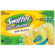 Swiffer Dusters 360 Refill - PAG16944CT