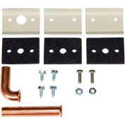 LG AYDR101B PTAC Condensate Drain Kit (Non Powered)