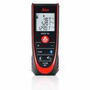 Leica DISTO™ D2 Handheld Laser Distance Meter, 763495
