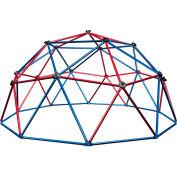 Lifetime® Geo Dome Climber, Primary