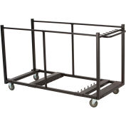 Lifetime® Heavy Duty Table Cart