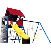 Lifetime® A-Frame Playset, Primary