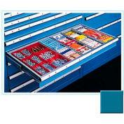 "DW Drawer 52-3/16""W x 28-1/2""D x 8""H, 440lb Cap. - Classic Blue"