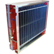 Electrostatic Cell - Commercial And Light Industrial Air Purifier Series