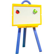 Luxor® Children's Double Sided Easel
