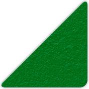 "Floor Marking Tape, Green, 6"" Circle, 25/Pkg., LM190G"
