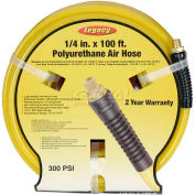 Legacy™ Workforce 1/4 X 100 Yw Pu Air Hose