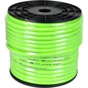 "Legacy™ Flexzilla® Zillagreen™ Bulk, Plastic Spool, 3/8"" X 250'"