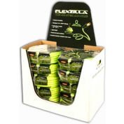 "Legacy™ Flexzilla® Air Hose Kit, 10 Pc Merchandiser, 3/8"" X 50'"