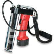 Legacy™ Mega Power 12V Battery Powered Grease Gun - L1380