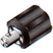 International DINSE Type Machine Plug Adapters, LENCO 05330