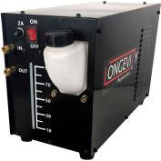 Longevity TIG Welder Water Torch Cooler, 9 Liter Capacity