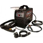 ForceCut 42i 40 Amp Plasma Cutter Auto-Voltage PFC and Auto-Air Pressure Regulator